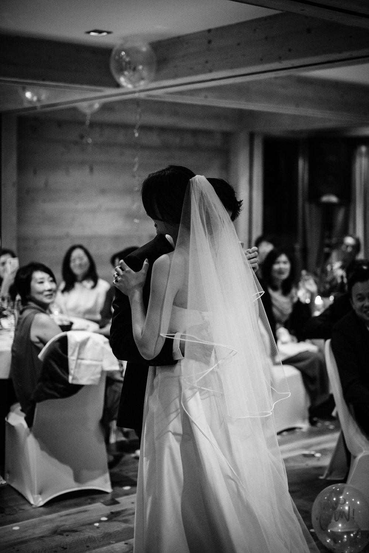 KOREAN WEDDING IN THE FRENCH ALPS 130.JPG