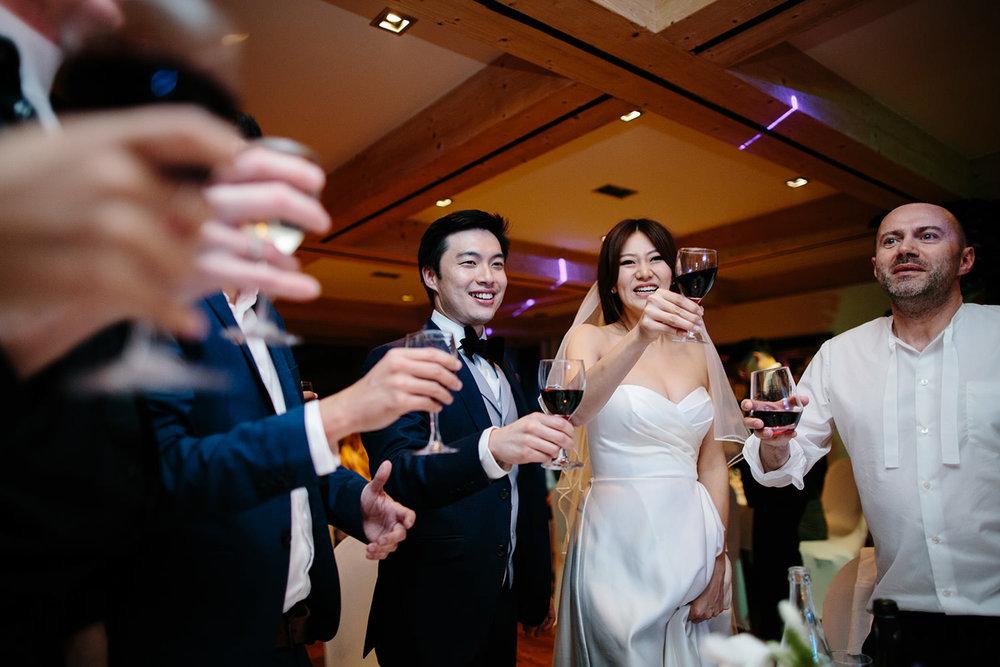 KOREAN WEDDING IN THE FRENCH ALPS 133.JPG