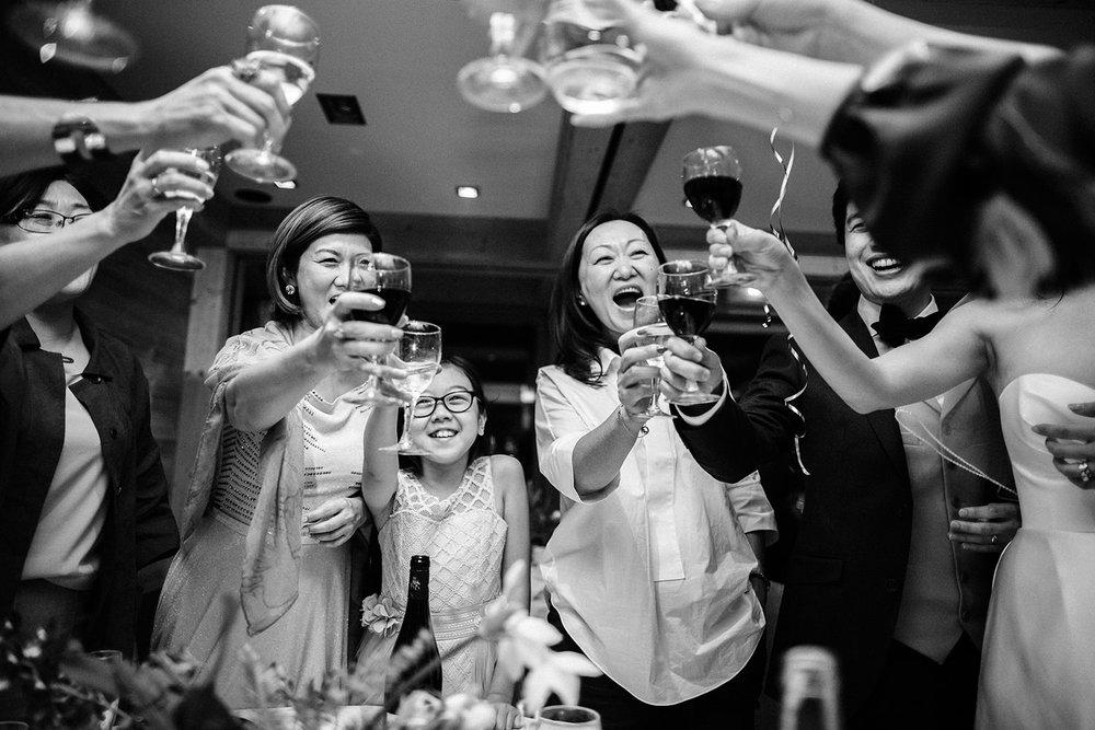 KOREAN WEDDING IN THE FRENCH ALPS 135.JPG