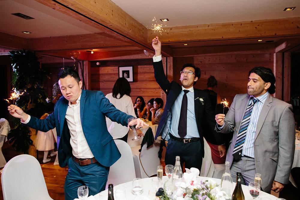 KOREAN WEDDING IN THE FRENCH ALPS 134.JPG