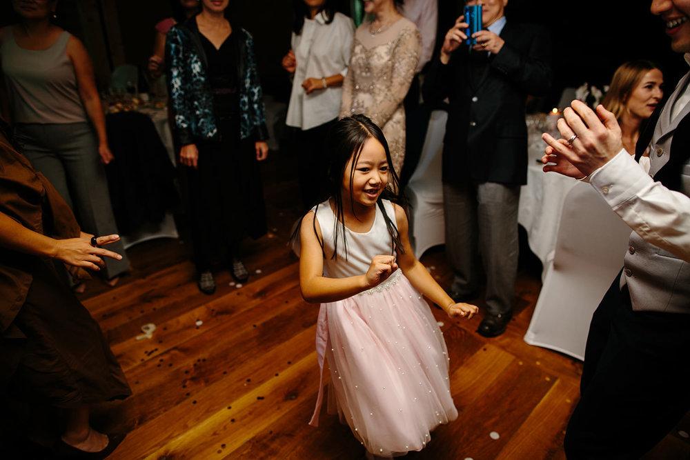 KOREAN WEDDING IN THE FRENCH ALPS 141.JPG