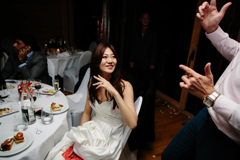 KOREAN WEDDING IN THE FRENCH ALPS 142.JPG