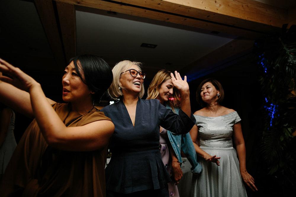 KOREAN WEDDING IN THE FRENCH ALPS 146.JPG