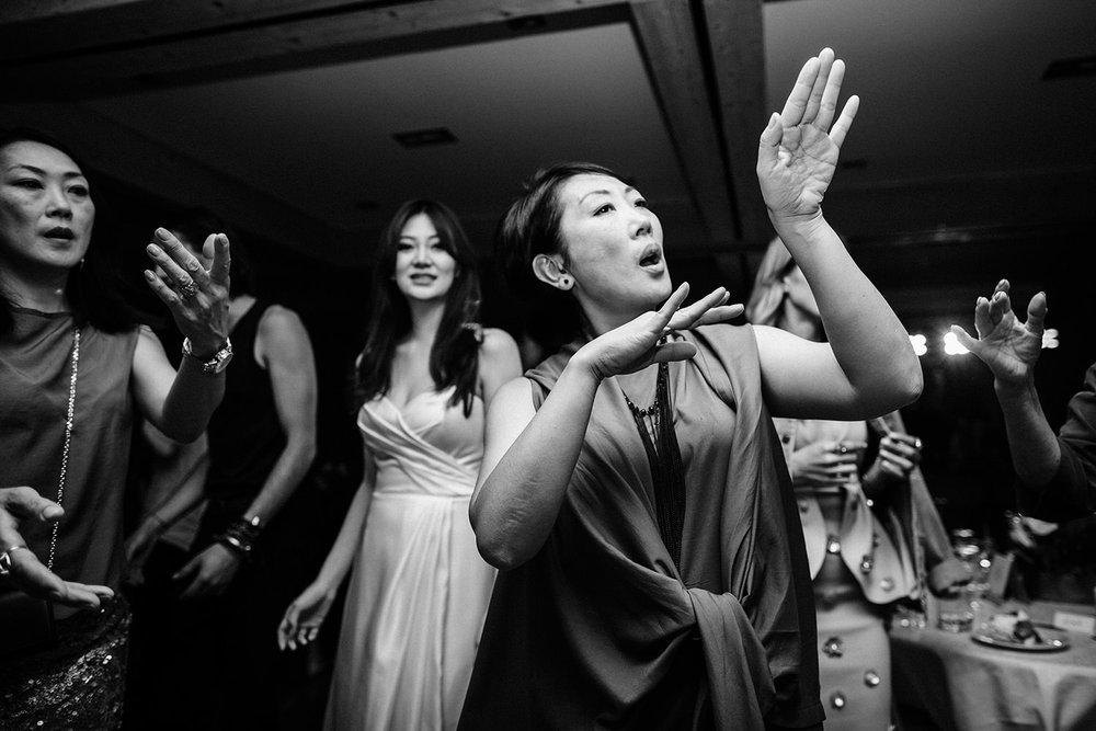 KOREAN WEDDING IN THE FRENCH ALPS 147.JPG
