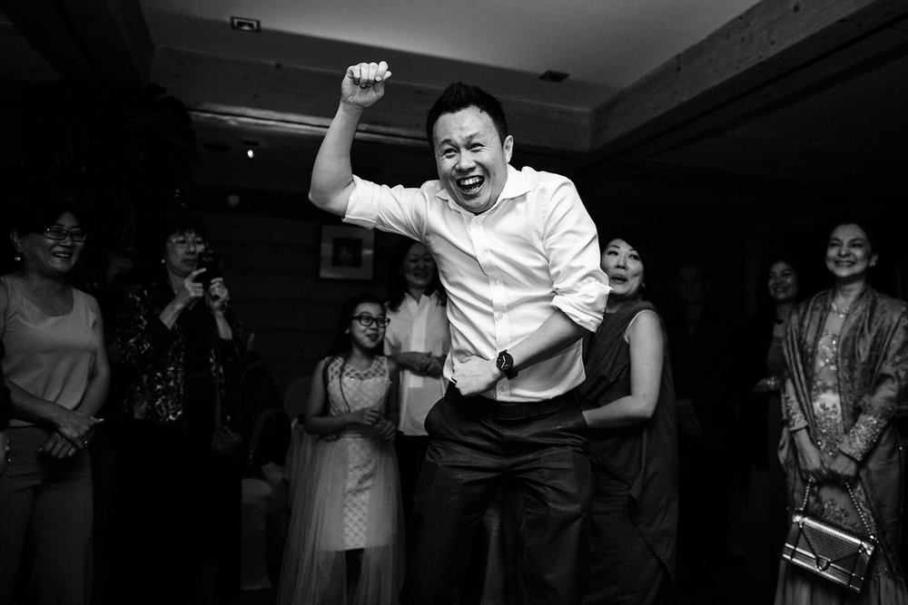 KOREAN WEDDING IN THE FRENCH ALPS 149.JPG