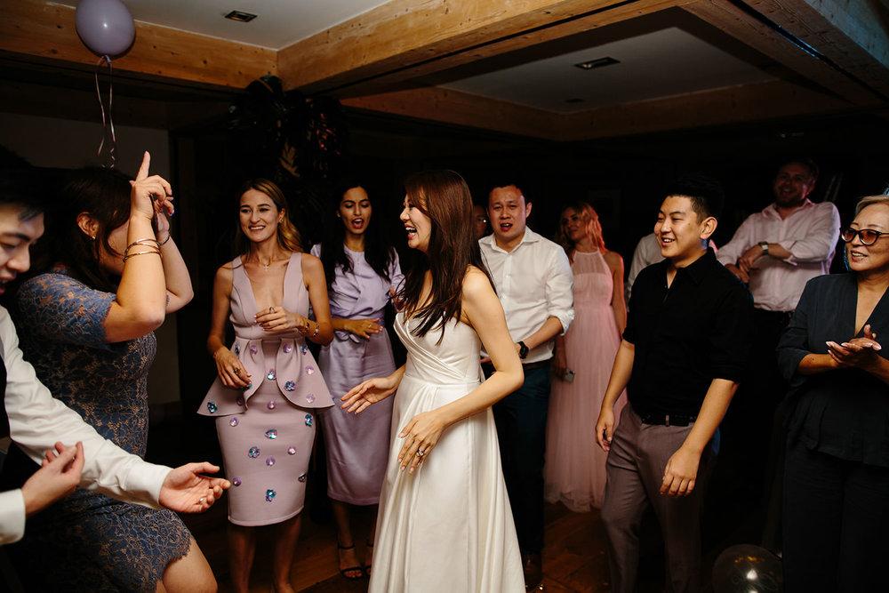 KOREAN WEDDING IN THE FRENCH ALPS 150.JPG