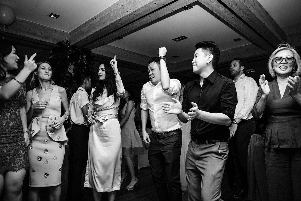KOREAN WEDDING IN THE FRENCH ALPS 151.JPG