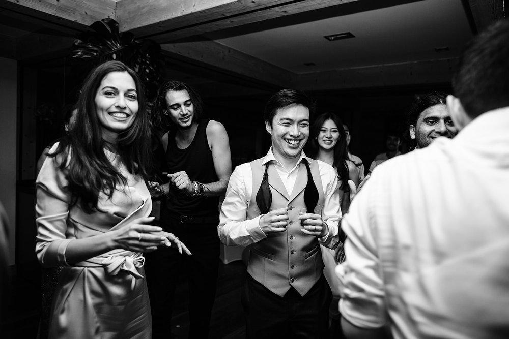 KOREAN WEDDING IN THE FRENCH ALPS 153.JPG