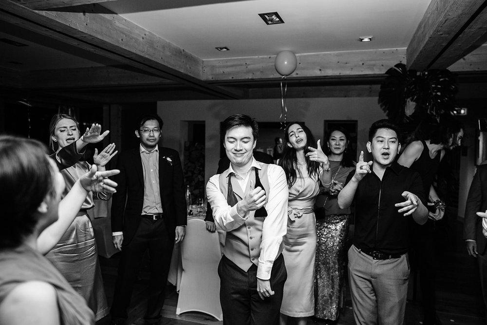 KOREAN WEDDING IN THE FRENCH ALPS 154.JPG
