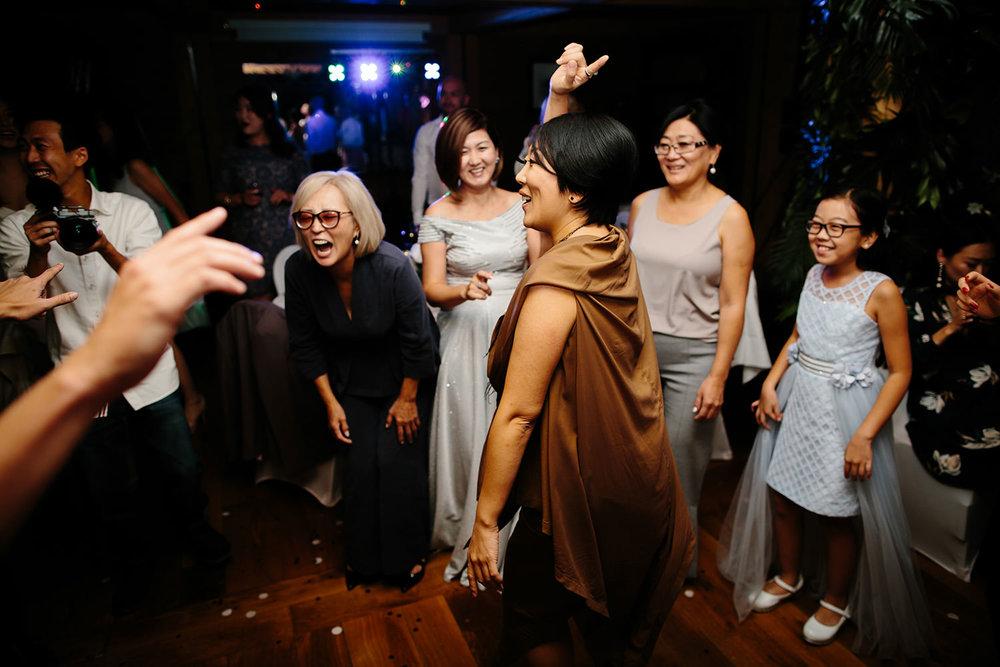 KOREAN WEDDING IN THE FRENCH ALPS 159.JPG