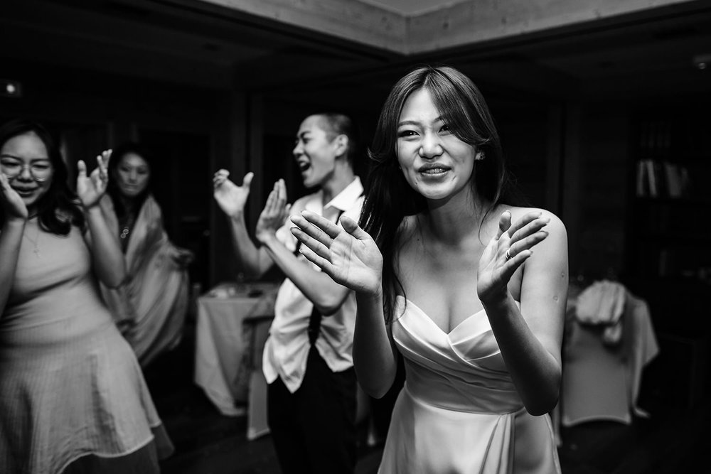 KOREAN WEDDING IN THE FRENCH ALPS 161.JPG