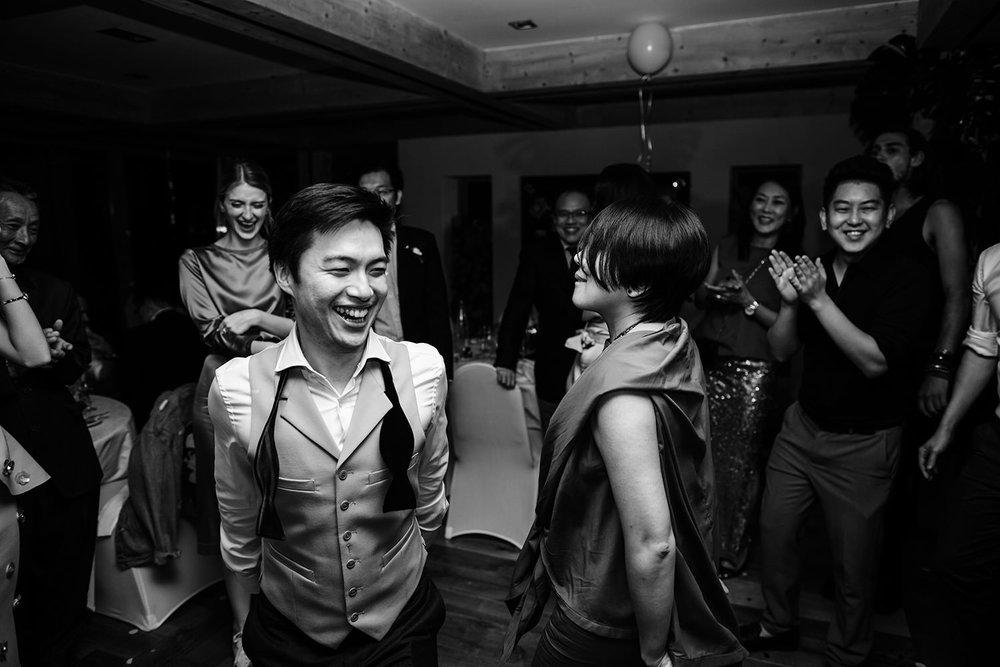 KOREAN WEDDING IN THE FRENCH ALPS 160.JPG