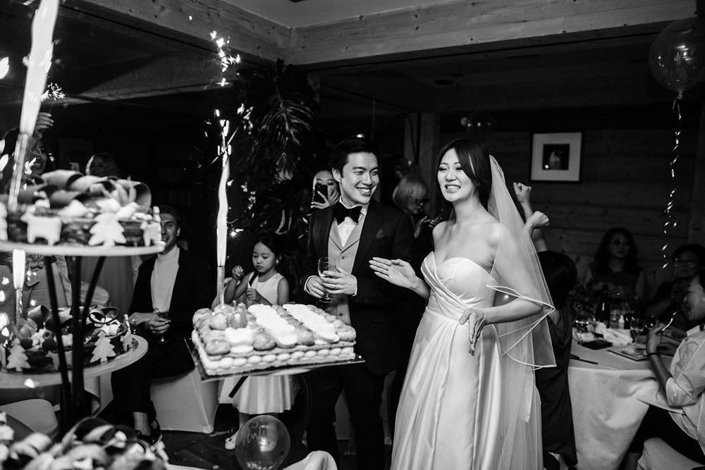 KOREAN WEDDING IN THE FRENCH ALPS 162.JPG