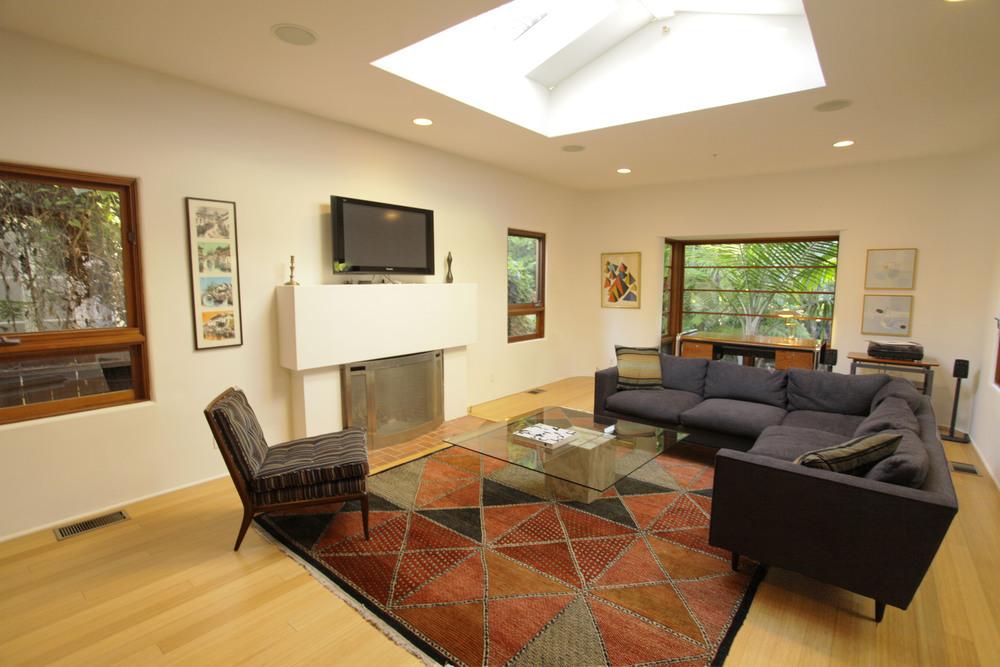 luba livingroom.jpg