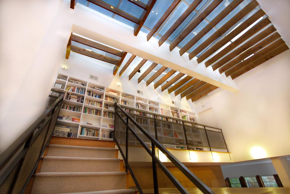 luba library.jpg
