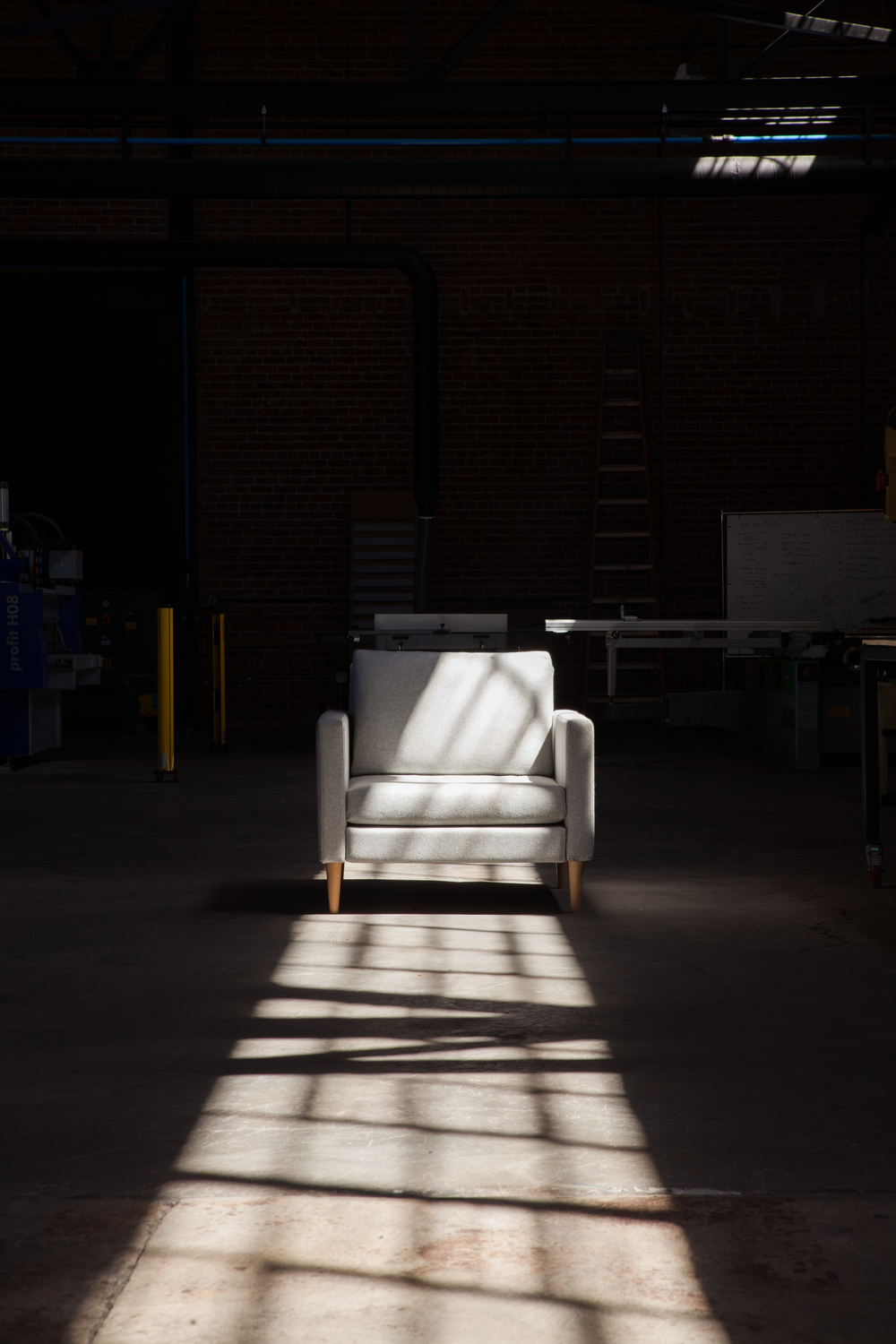 chair in the shadows 2 (1 of 1) (1 of 1).jpg