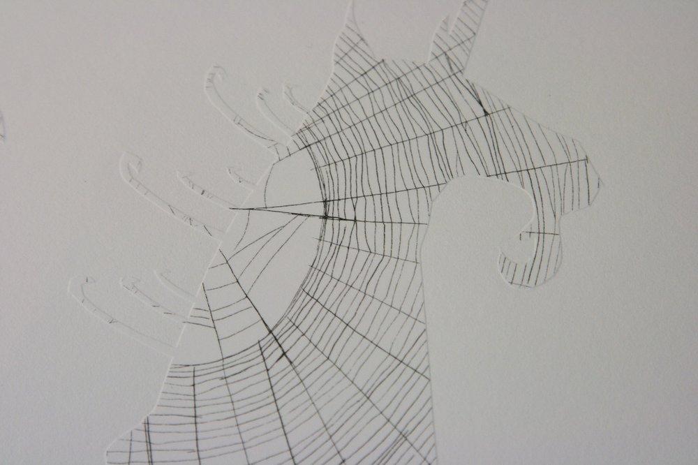 objects-in-space-unicorn-lconnellan.jpg