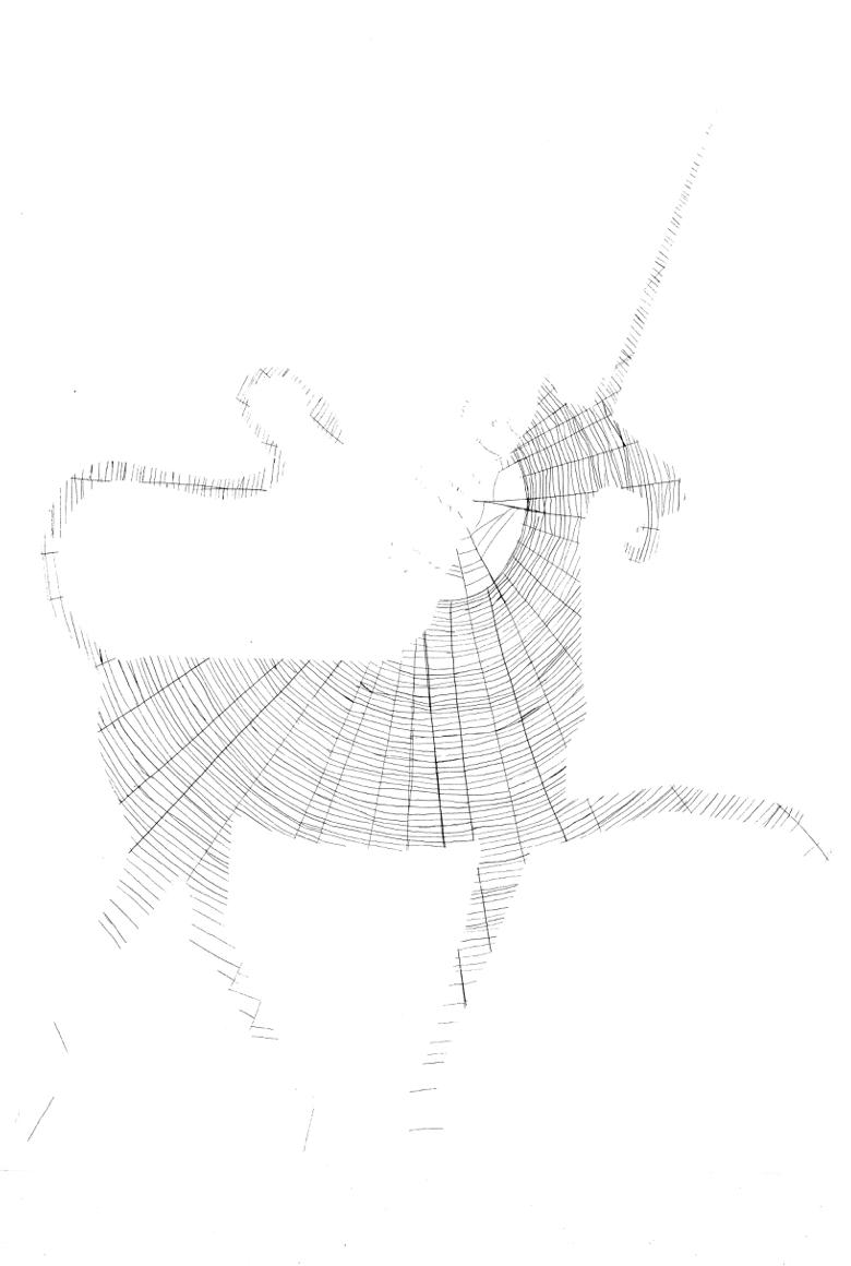 objects-in-space-3.jpg