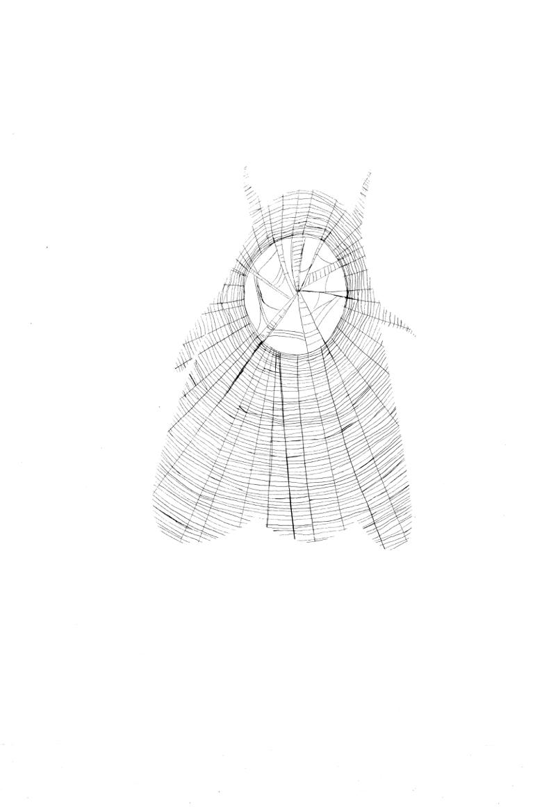 objects-in-space-5.jpg