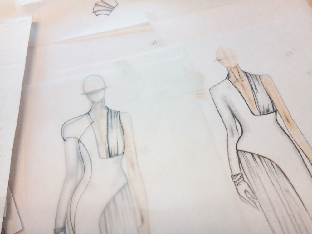 making gown5.jpg