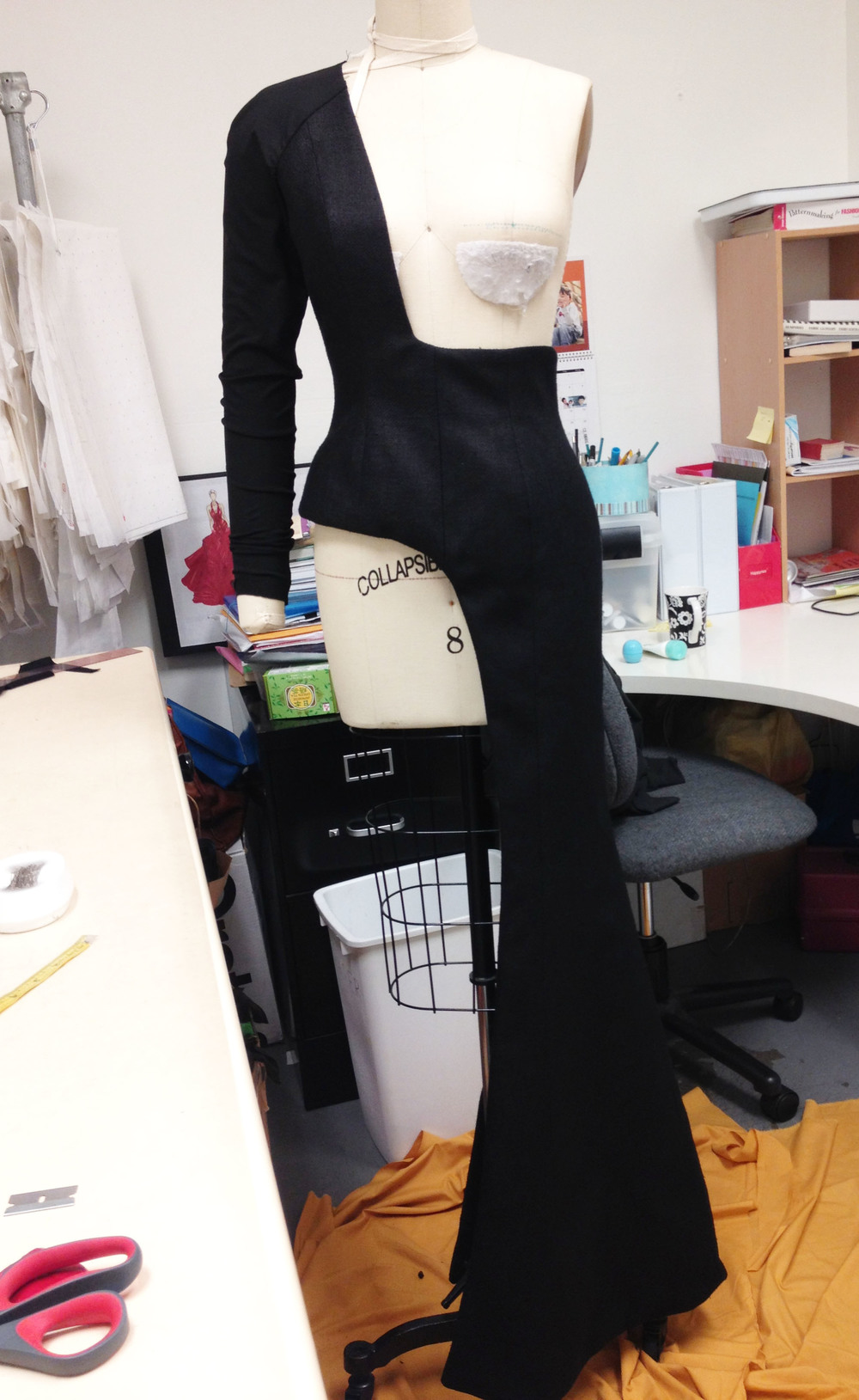 making gown10.jpg