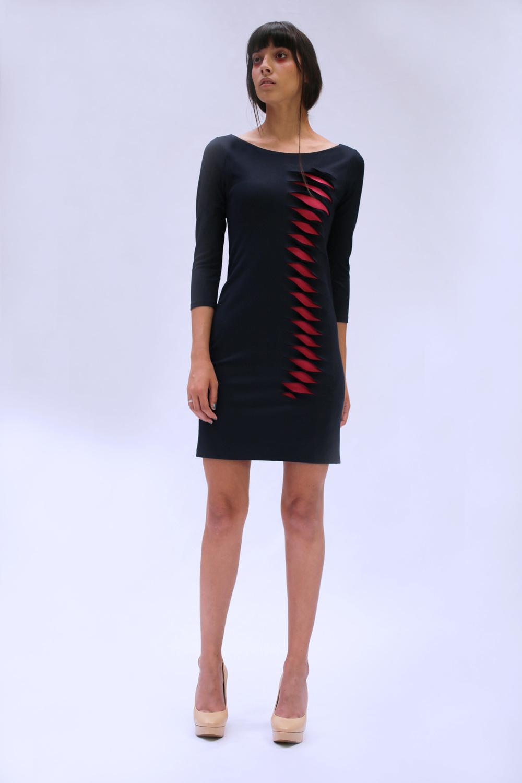 Mariko Dress.jpg