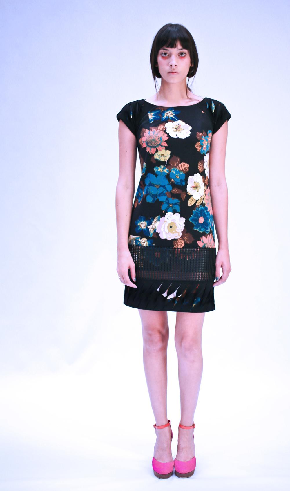 Saki Dress.jpg