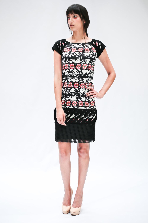 Saki Dress1.jpg