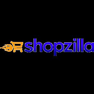 Shopzilla_Logo.png