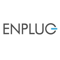enplug_square.png