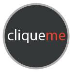 cliqueme_square.png