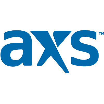 axs_logo_blue_square.png