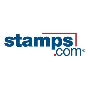 stampscom-inc-logo-square.png
