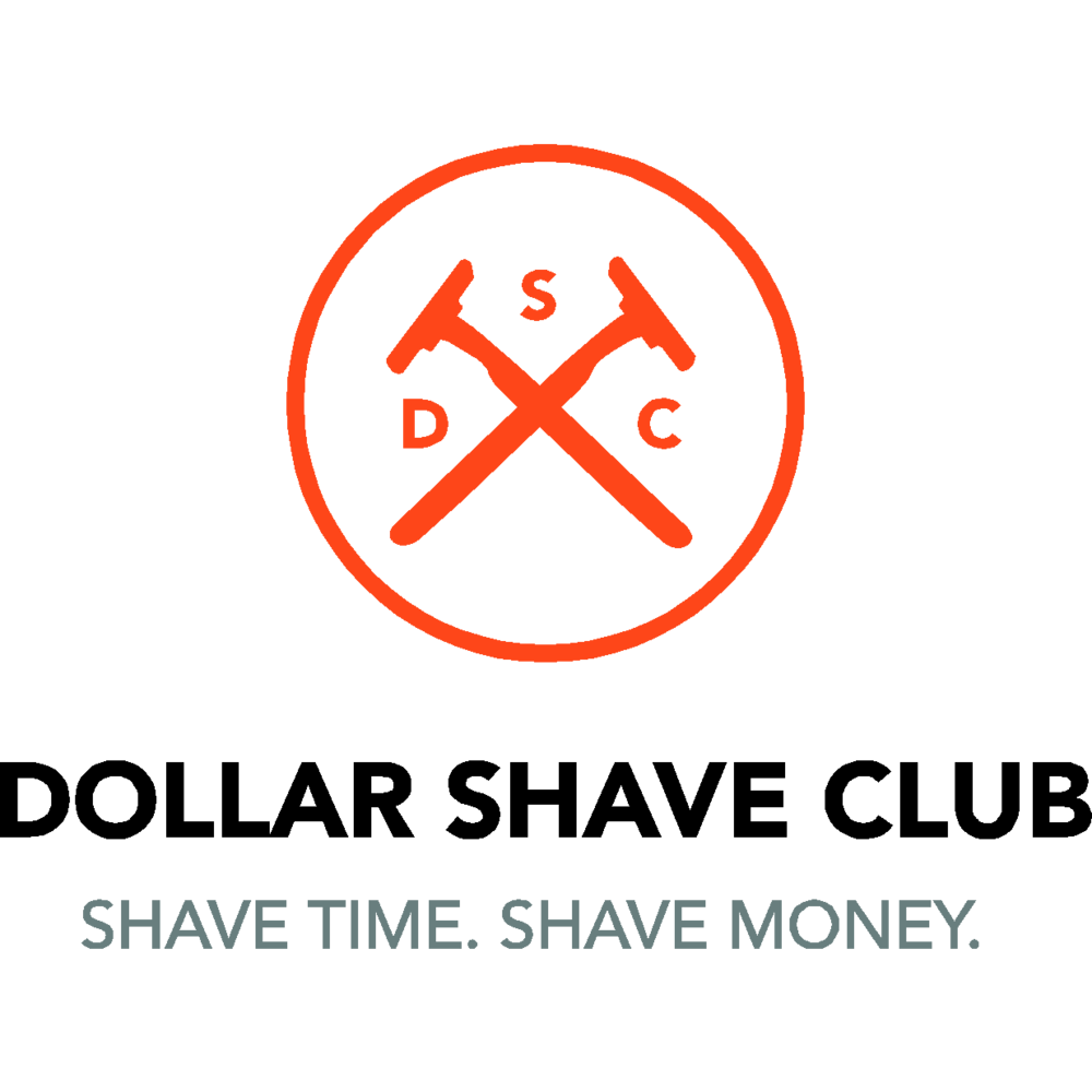 dollar_shave_club_v2_square.png