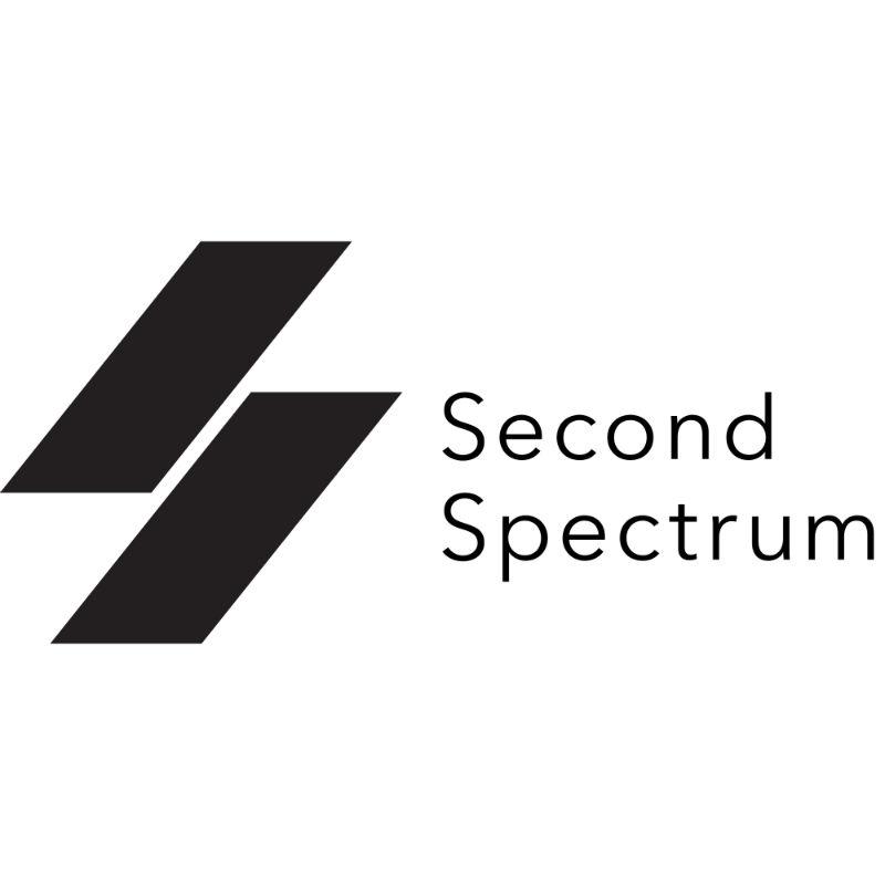 SecondSpectrum_v4_square.jpg