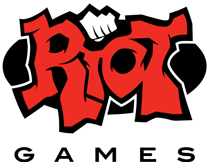 Riot-logo-BLACK_TEXT.png
