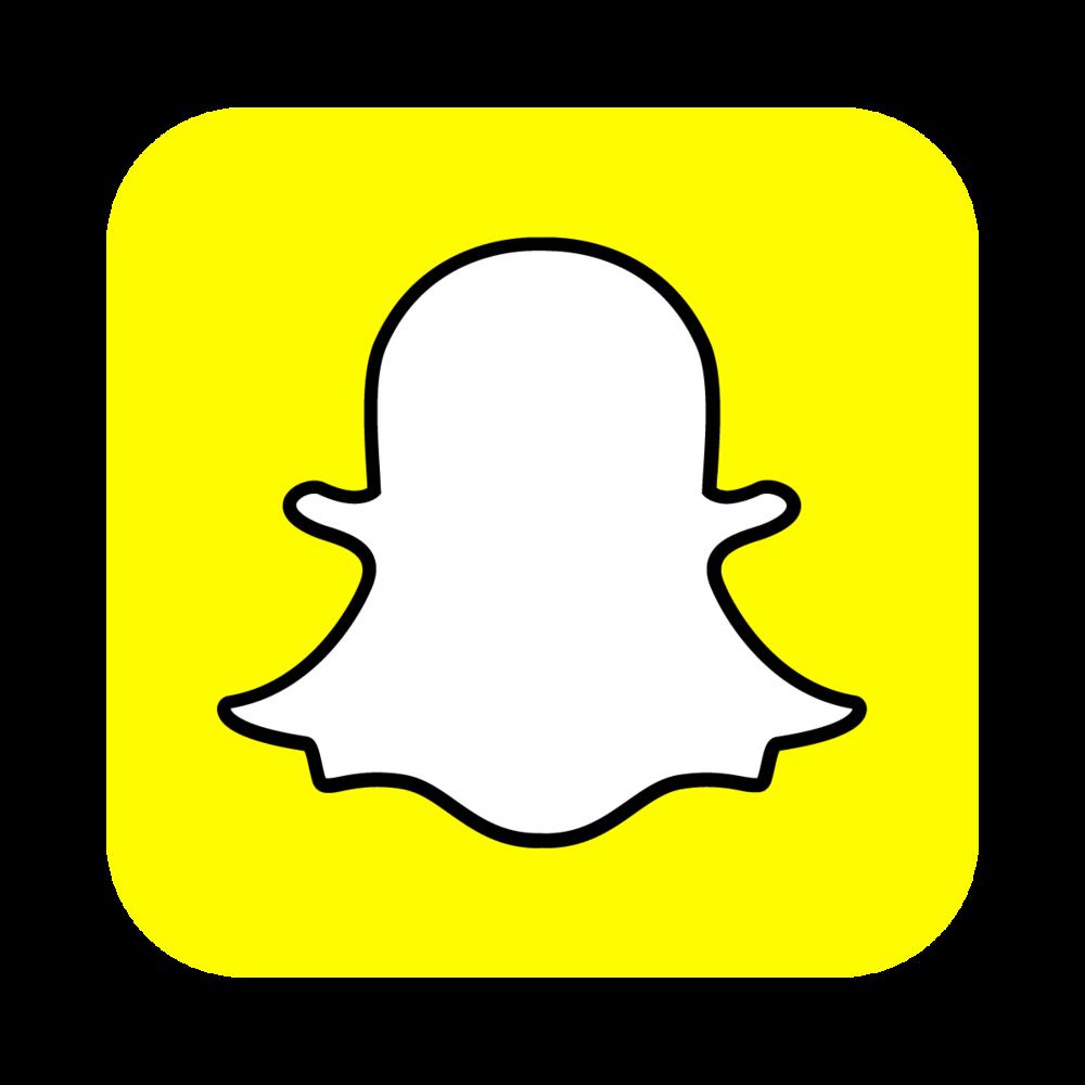 Snapcaht_Logo-01.png