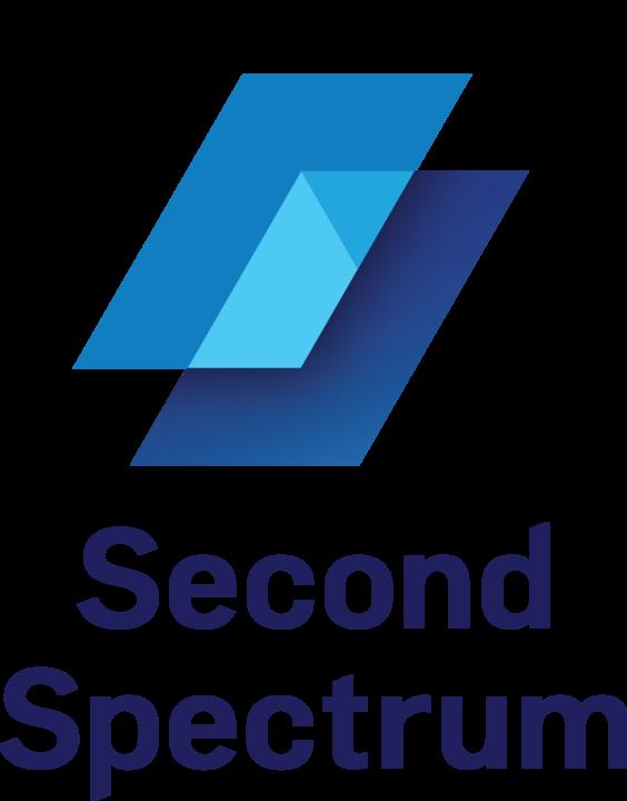 logo-vertical_720.png