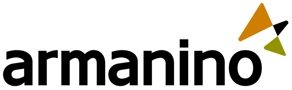 Armanino_Logo.jpg