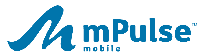 mpulse mobile.png