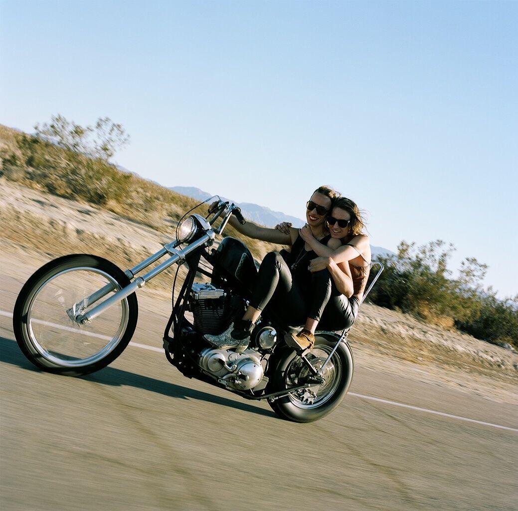hot-biker-bitches