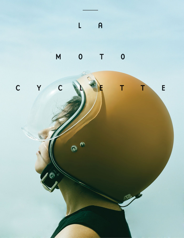 press-la-moto-cyclette.jpg