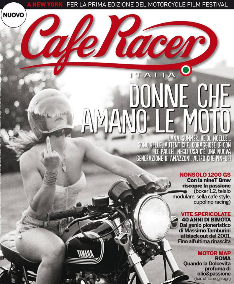 press-caferaceritalia.jpg
