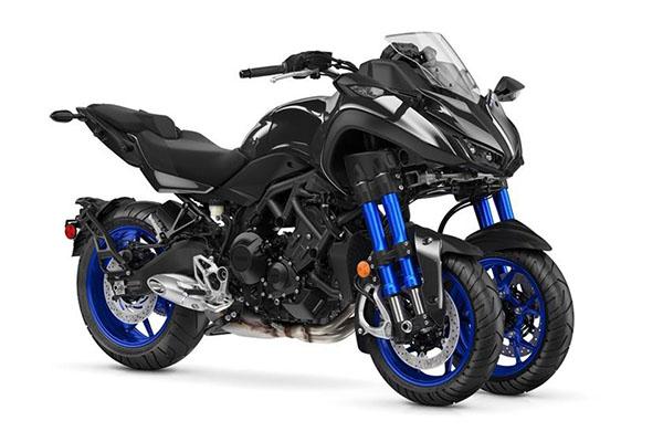 rider5.jpg