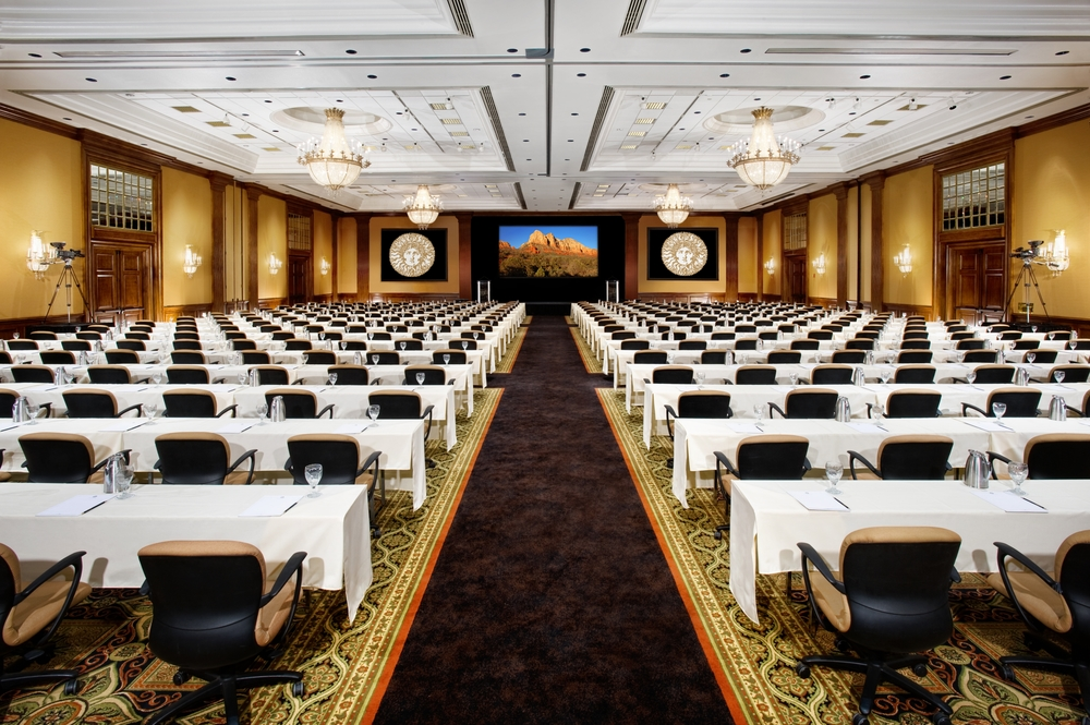 4-Conferences - Signature Coronado.JPG
