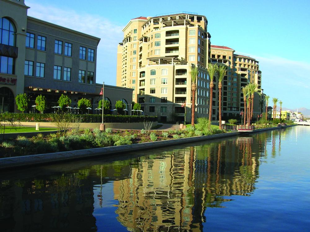 Scottsdale Waterfront.JPG