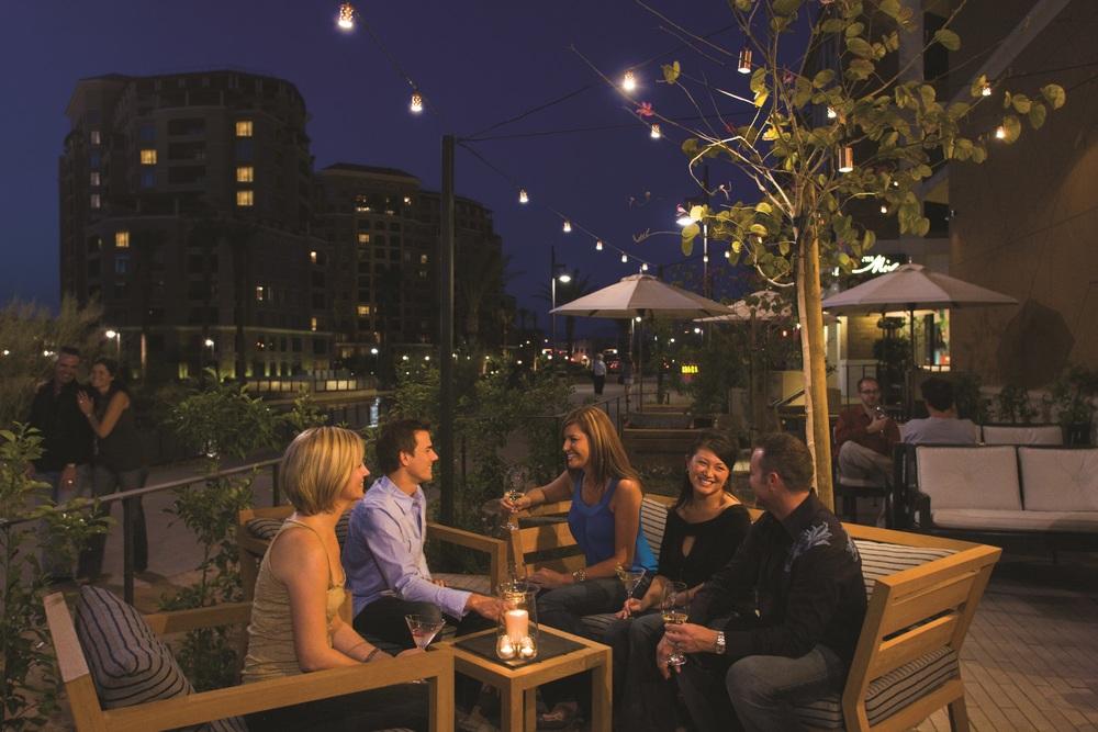 EH_patio at night2.jpg