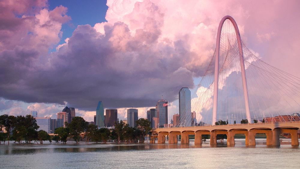 Dallas_Margaret_Hunt_Hill_Bridge_Credit_DallasCVB.jpg
