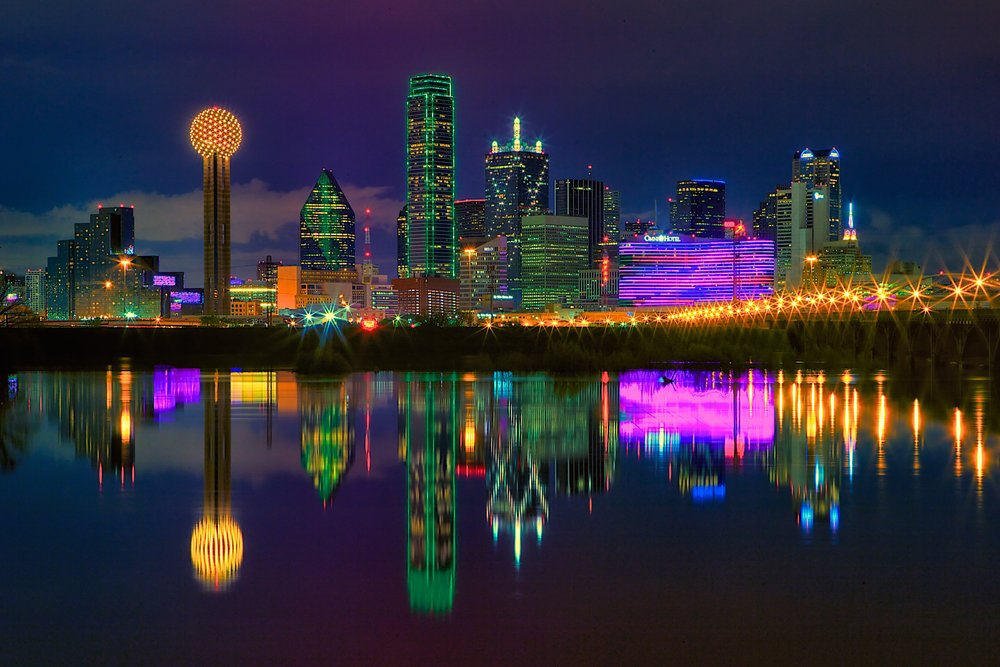 Dallas_Night_Skyline_Credit_Matt_Pasant_4.jpg