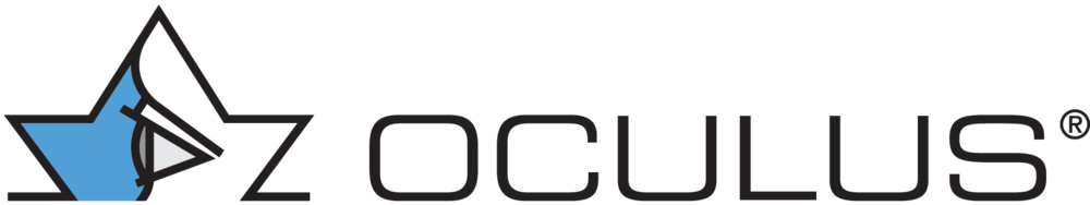Oculus-Logo-2006-(R)---4c.png